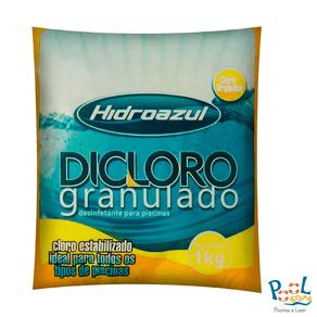Dicloro-Granulado-Estabilizado-SC-1KG-Amarelo-Hidroazul-40505598