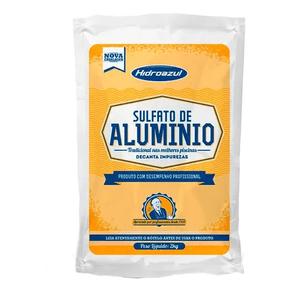 Sulfato-de-Aluminio-2KG-Amarelo-Hidroazul-40505431