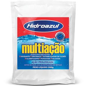Pastilha-Multiacao-200G-Azul-Vermelho-Hidroazul-40505628