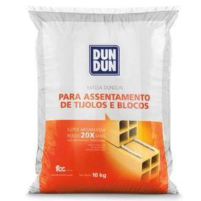 Pistola-Aplicacao-Argamassa-Dun-Dun-FCC-Quimica-50846253