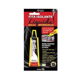 Fita-Isolante-Liquida-Bisnaga-Tapmatic-6769