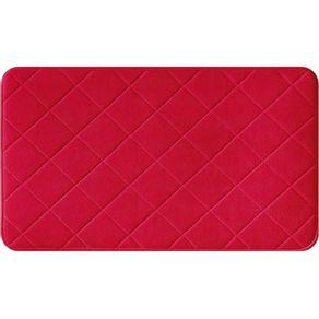 Tapete-50x70cm-de-Banheiro-Gigante-Vermelho---Jolitex-7820