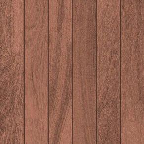 Piso-Laminum-Caffe-62x62cm-Marrom-Cecafi-888800960
