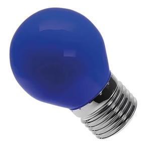 Lampada-de-Bolinha-6W-Azul-Luminatti-888820101