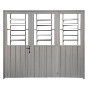 Portao-3-Folhas-1-2-Vigia-Basculante-em-Chapa-Pintada-c--Porta-Auxiliar-Esquerda-Maxiaco-888829664
