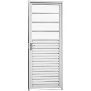Porta-87X217X65cm-Branca-Sasazaki-888829458