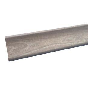 Rodape-de-MDF-Estilo-N18-70-x-15mm-x-24m-Eucafloor-7959254-Duratex-888838904
