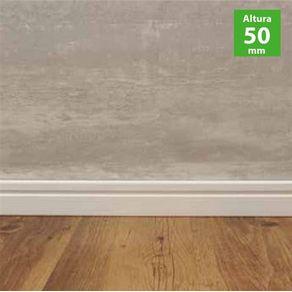 Rodape-Estilo-com-Friso-Altura-5cm-Branco-Eucafloor-Duratex-888838919
