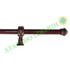 Kit-Pratik-19mm-x-3m-Simples-Imbuia-Bella-Arte-888840468