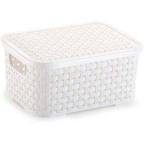 Cesto-Organizador-PP-Branco-Com-Tampa-065-P-Nitron-90150405