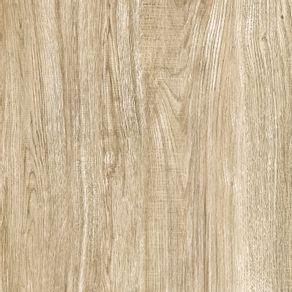 Piso-Castanheira-Brilhante-505x505cm-Bege-Royal-Gres-10233470