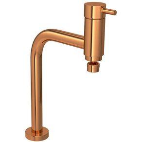 Misturador-Monocomando-para-Cozinha-Red-Gold-2256-Decametal-1636529