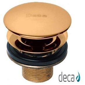 Valvula-de-escoamento-para-lavatorio-cuba-bide-1-4-1601-Decametal-1544896