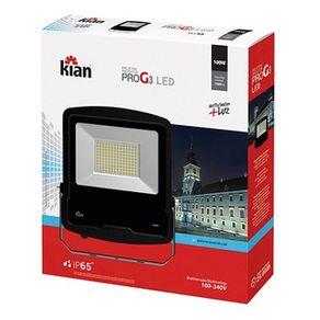 Led-Pro-G3-50W-65K-Preto-Kian-18333
