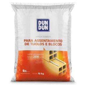 Argamassa-Dun-Dun-10kg-FCC-Quimica-50846270