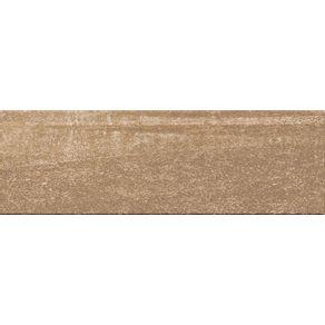 Faixa-Portinari-8X25-A-My-Brick-Steel-BW-Cecrisa-04-888800692