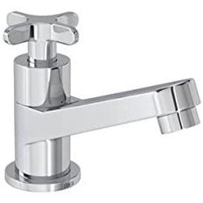 Torneira-de-bancada-para-lavatorio-bica-baixa-flex-1197-C20-Decametal-888808551