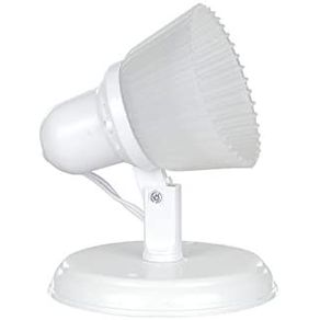 Spot-1-lampada-cristal-lux-branco-Benwatts-888815762