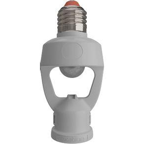 Sensor-de-presenca-de-teto-bivolt-SPT0E27--XC--Exatron-888821425