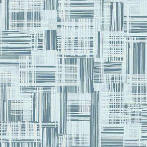 Papel-de-Parede-Decor-Finottatto-10m-Grafite-e-Prata-Komeco-888836026