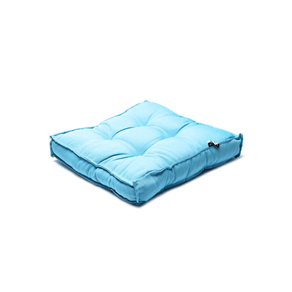 Futton-Alto-Proxima-45x45cm-Gorgurao-turquesa-Proxima-textil-888852413