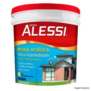 Resina-Acrilica-Multiuso-Base-Agua-Alto-Brilho-multi-CM-36L-Alessi-25488