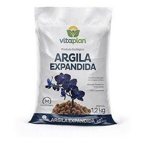 Argila-Expandida-12Kg-Nutriplan-36749