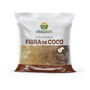 Fibra-de-Coco-200g-Nutriplan-36757
