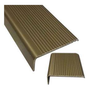 Cantoneiras-Aluminio-para-Degrau-Bronze-Bauxita-888831097