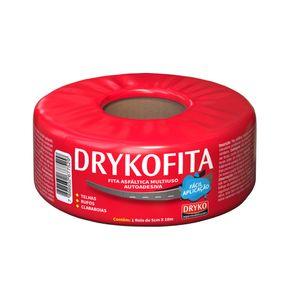Manta-impermeabilizante-de-fita-auto-adesiva-em-aluminio-05M-Dryko-22047