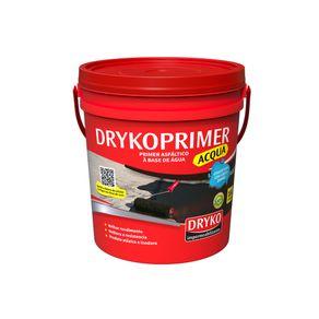 Primer-manta-asfaltica-18L-preto-Dryko-22144