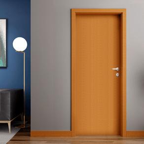 Kit-de-porta-de-madeira-PSS01-214x76cm-Curupixa-Abrilar-22306