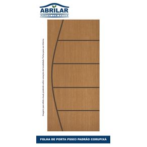Kit-de-porta-de-madeira-Decorada-PSS03-214x76cm-curupixa-Abrilar-22764