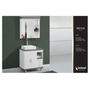 Espelheira-Neiva-Branca-80cm-BC-XC9-Imtrel-888811245