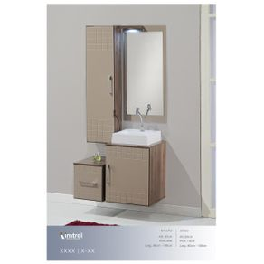 Espelho-Stylo-Branco-ST70-Imtrel-888811259