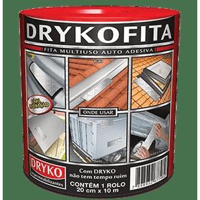 Manta-impermeabilizante-de-fita-auto-adesiva-em-aluminio-20cm-Dryko-22071