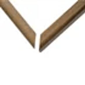 Cantoneira-em-mdf-39x240x14cm-cor-6-fosco-Eucatex-888838651