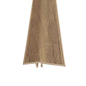 Frontal-para-escada-1x180x3cm-em-pvc-cor-18-Eucatex-888838824