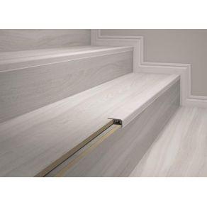 Frontal-para-escada-1x180x3cm-em-pvc-cor-2-Eucatex-888838826