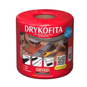 Manta-impermeabilizante-de-fita-auto-adesiva-em-aluminio-15cm-Dryko-22063