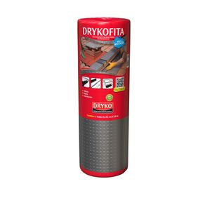 Manta-impermeabilizante-de-fita-auto-adesiva-em-aluminio-45cm-Dryko-22098