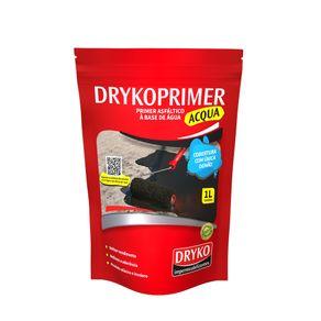 Primer-manta-asfaltica-1L-preto-Dryko-22128