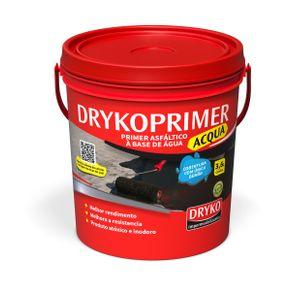 Primer-manta-asfaltica-36L-preto-Dryko-22136
