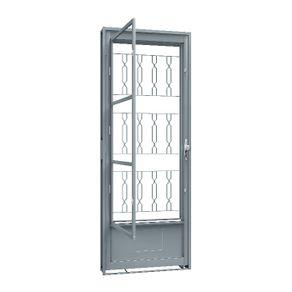 Porta-de-Giro-c--Postigo-e-Grade-215x85cm-Riobras-1840371