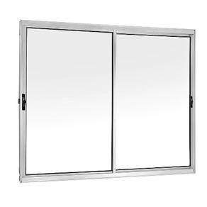 Janela-Ecosul-c--2-Folhas-Moveis-Vidro-Liso-100x120cm-Branco-Esquadrisul-1840770