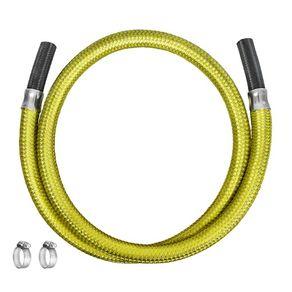 Flexivel-p--Goas-3-8--60cm-Roco-1849875