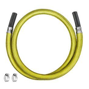 Flexivel-p--Goas-3-8--80cm-Roco-1849883