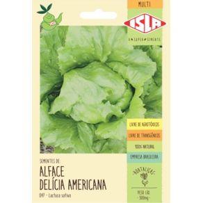 Sementes-Multi-Alface-Delicia-Americana-Isla-1849360