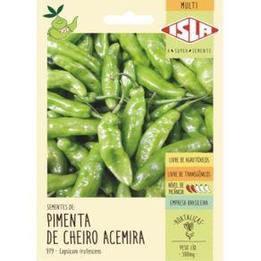 Sementes-Multi-Pimenta-Acemir-de-Cheiro-Isla-1849468