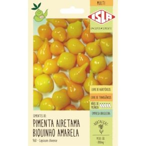 Sementes-Multi-Pimenta-Biquinho-Amarela-Isla-1849450